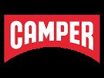 Camper kortingscode