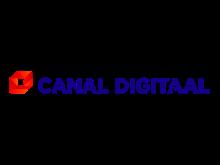 Canal Digitaal kortingscode