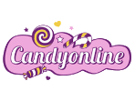 Candyonline kortingscode