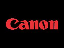 Canon kortingscode