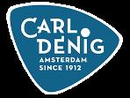 Carl Denig kortingscode