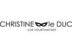 Christine le Duc kortingscode