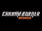 Chromeburner kortingscode