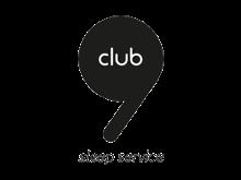 Club 9 kortingscode