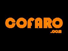 Cofaro kortingscode