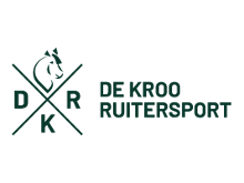 De Kroo Ruitersport kortingscode