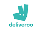 Deliveroo kortingscode