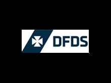 DFDS kortingscode