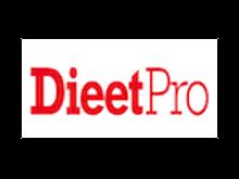 Dieet Pro kortingscode