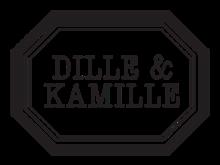 Dille en Kamille kortingscode