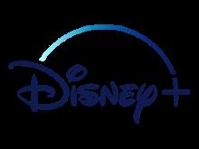 Disney Plus kortingscode
