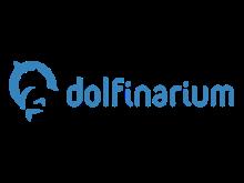 Dolfinarium kortingscode