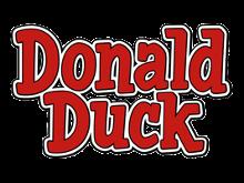 Donald Duck kortingscode