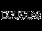 Douglas kortingscode