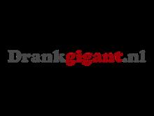 Drankgigant kortingscode