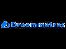 Droommatras kortingscode