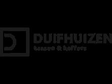Duifhuizen kortingscode