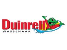 Duinrell korting