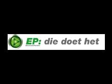 EP kortingscode