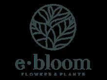 e-bloom kortingscode