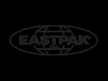 Eastpak kortingscode