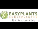 Easyplants kortingscode