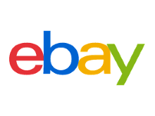 eBay kortingscode