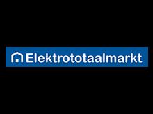 Elektrototaalmarkt
