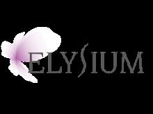Elysium korting