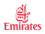 Emirates kortingscode