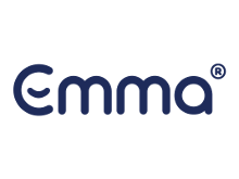 Emma matras kortingscode