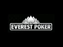 Everest Poker kortingscode