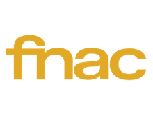 Fnac kortingscode