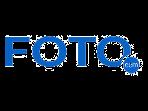 Foto.com kortingscode