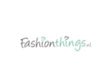Fashionthings kortingscode
