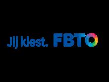 FBTO kortingscode