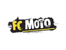 FC Moto kortingscode