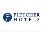 Fletcher kortingscode