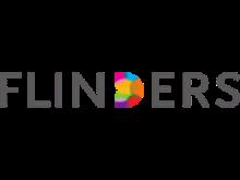 Flinders kortingscode