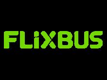 FlixBus kortingscode