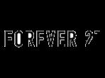 Forever 21 kortingscode