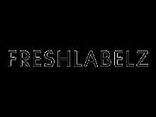 Freshlabelz kortingscode