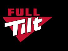 Full Tilt Poker code