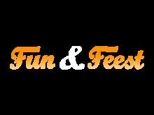 Fun en Feest kortingscode