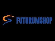 Futurumshop kortingscode