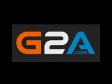 G2A kortingscode