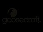 Goosecraft kortingscode