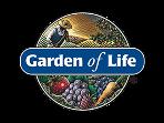 Garden of Life kortingscode