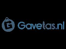 GaveTas kortingscode