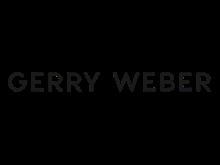 Gerry Weber kortingscode
